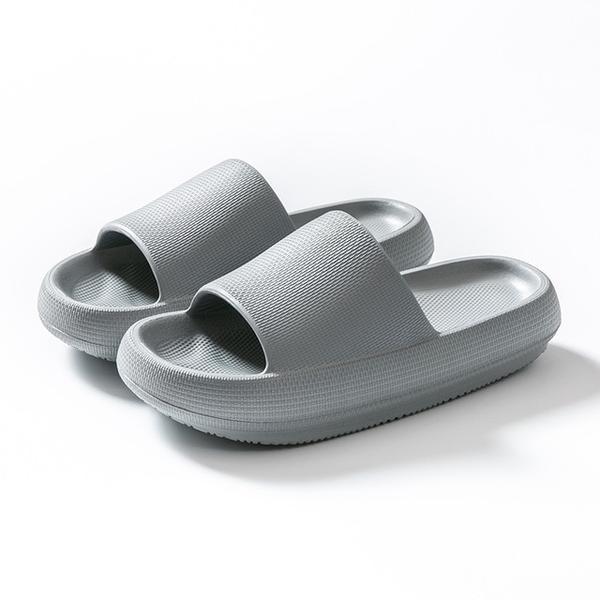 cozy-grey-2