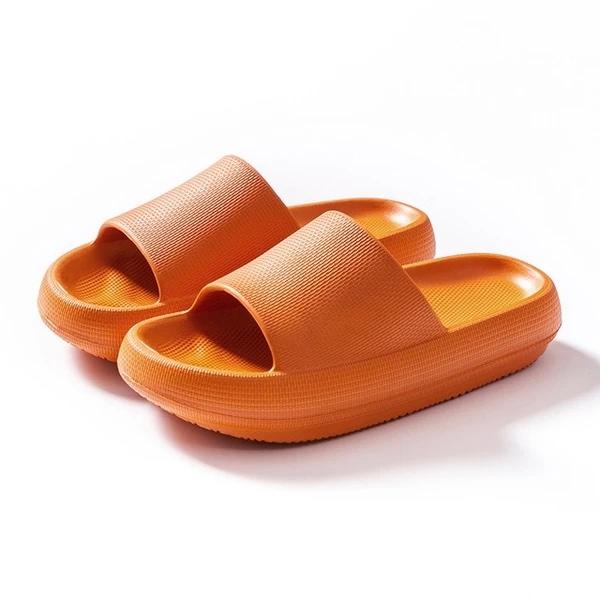 cozy-orange-2