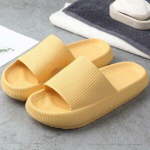 cozy-yellow-2