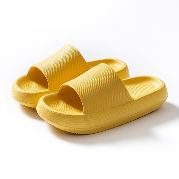 cozy-yellow-3