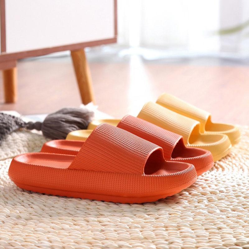 cozy-yellow-orange
